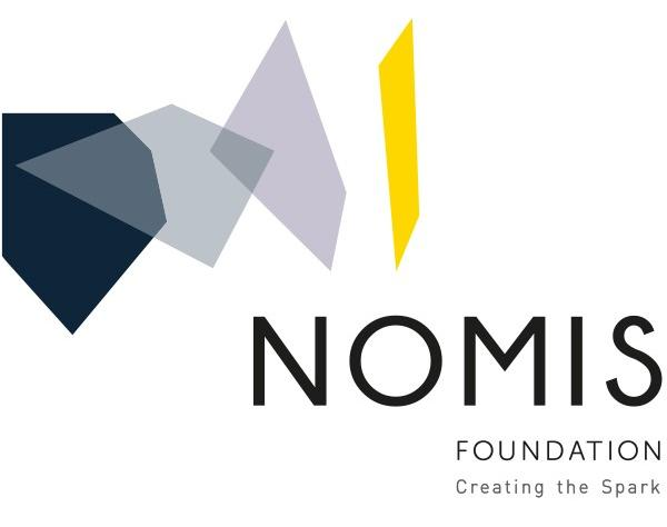 [Translate to English:] NOMIS Foundation